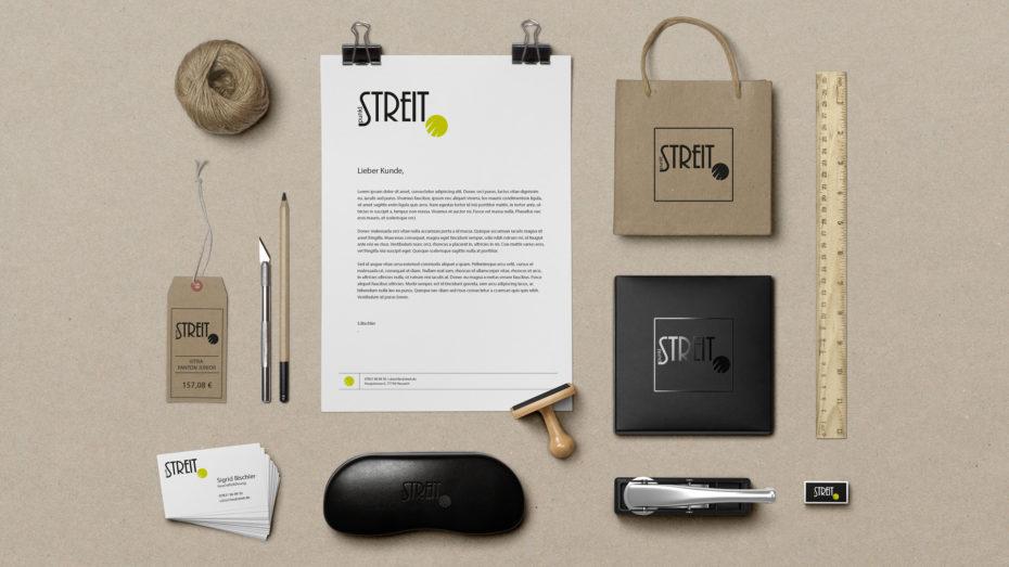 STREITpunkt GmbH