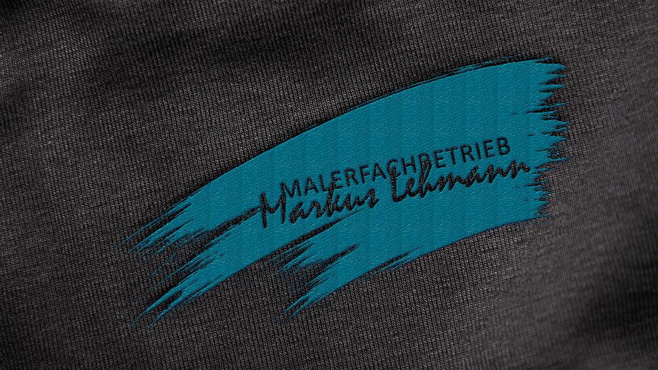 MALERFACHBETRIEB  MARKUS LEHMANN