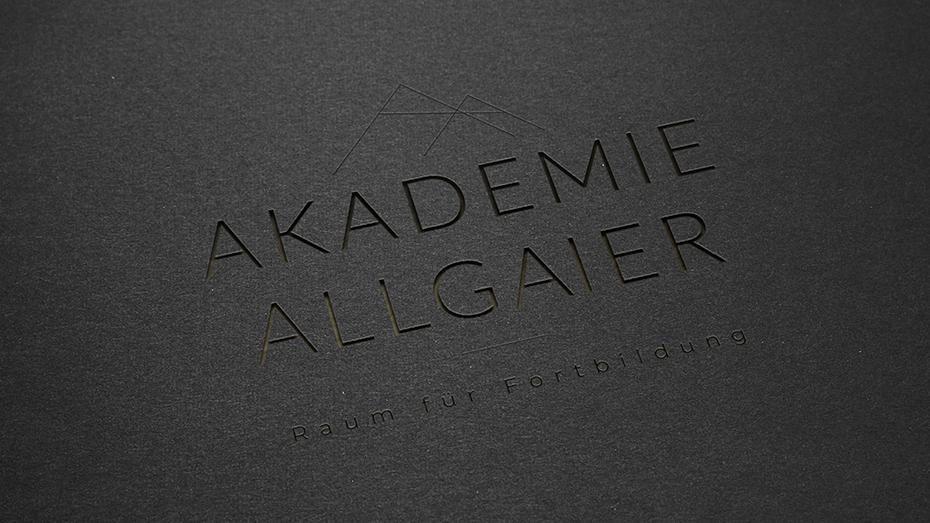 Akademie Allgaier